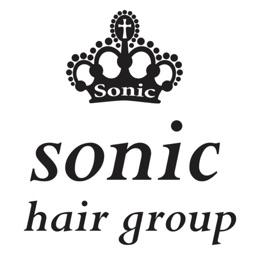 ソニックグループ By Cynd Co Ltd