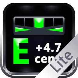 C Tuner Lite - The accurate and easy-to-use tuner for guitar, bass, ukulele, violin and pipe