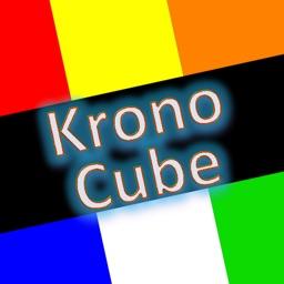 KronoCube Timer Lite