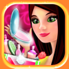 Top Model Dress Up: Hair Salon & Makeup Studio