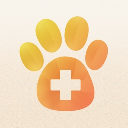 Dr. PetPlay Free - Pretend Play Veterinarian With Your Own Stuffed Toy Animals