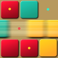 Codes for Quadrex - The puzzle game about scrolling tile blocks to form a pattern picture. Hack