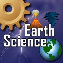 Signing Earth Science Dictionary (SESD)