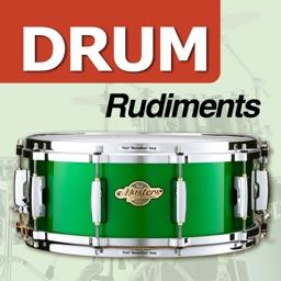 Drum Rudiments!