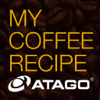 MY COFFEE RECIPE