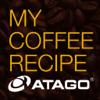 MY COFFEE RECIPE