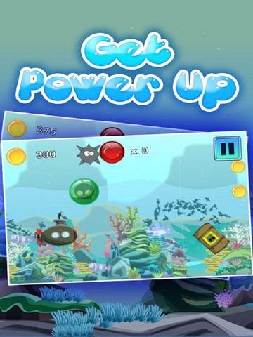 Underwater Explorer-ipad-4