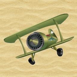 Plane Attack