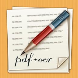 PDF Editor Pro for iPad