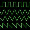 Function Generator Pad