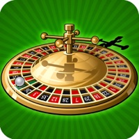 Codes for Roulette Master - Mobile Casino Style Hack