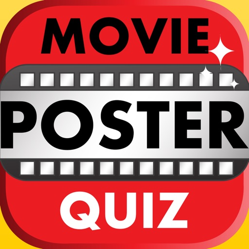 What Movie ? : Guess The Most Famous Film