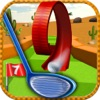 Mini Golf : Desert Edition 2016 - Play golf holes in classic sand environment by BULKY SPORTS