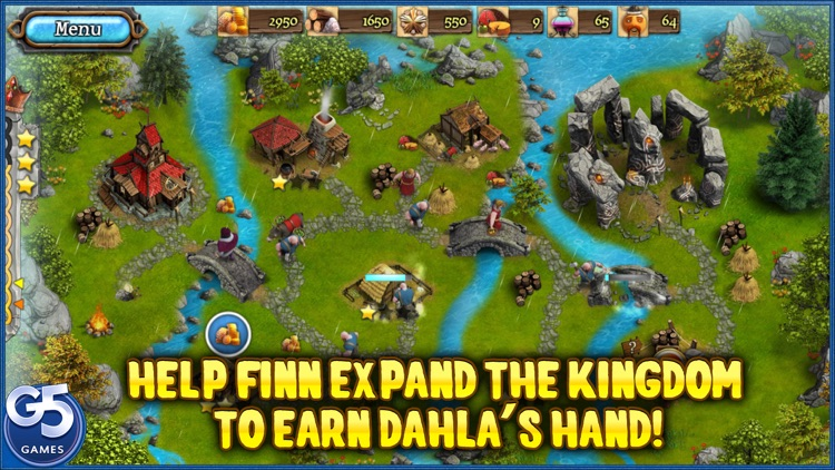 Kingdom Tales 2 (Full)