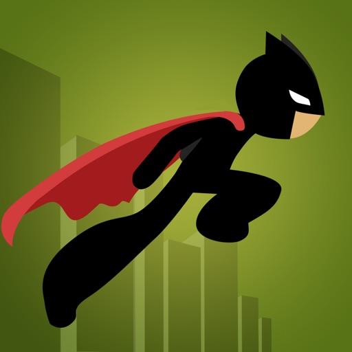 Super Thief !