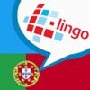 L-Lingo Impara il Portoghese