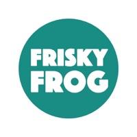 Codes for Frisky Frog Jump Hack