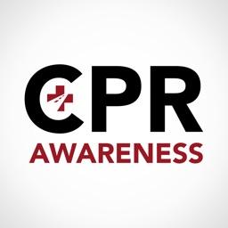 CPR Awareness