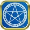とある魔術の知識目録 -クイズアプリ- for とある魔術の禁書目録