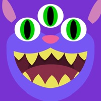 Codes for Feed Your Monster! Hack