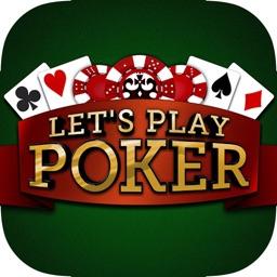 How To Play Hold'em Poker - Beginner's Guide