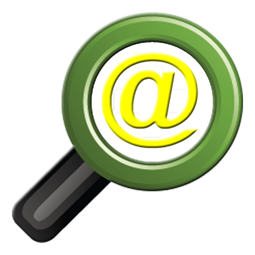 Appnimi Email Extractor