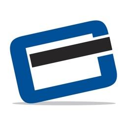 Convenient Cards - Mobile Banking