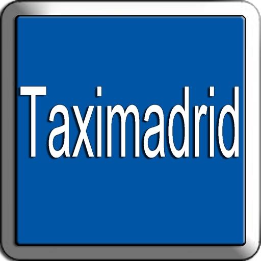 TaxiMadrid - ayuda al profesional del taxi de Madrid
