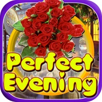 Codes for Hidden Objects:Perfect Evening Hack