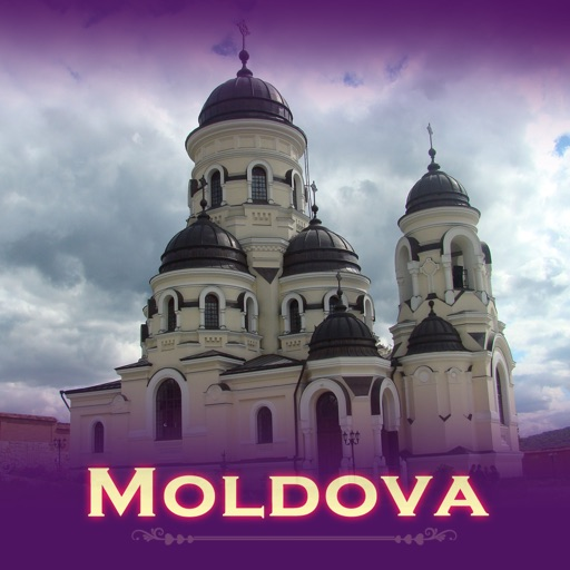 Moldova Tourism Guide