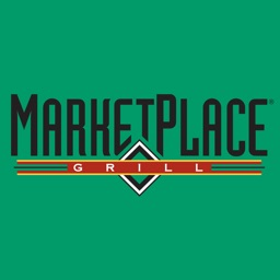 Marketplace Grill Rewards