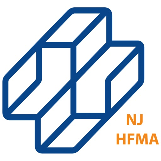 NJ HFMA 39th Annual Institute icon