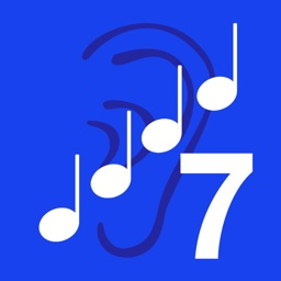 Chordelia Seventh Heaven - improve your music theory and develop your technique with dominant, diminished and more 7th chords - for smooth latin, jazz and gypsy sounds