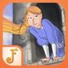 Rapunzel - FarFaria Reviews