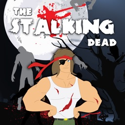 The Stalking Dead - Zombies