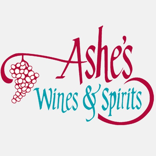 Ashe's Wines & Spirits