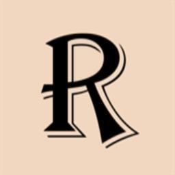 RiyaazPal