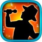 Animate Me - Dance Video Maker icon