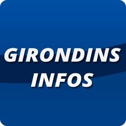 Girondins Infos