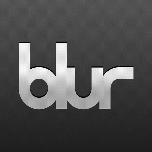 Woohoo! The Blur App Chronicles the Long History of the British Alt-Rock Band