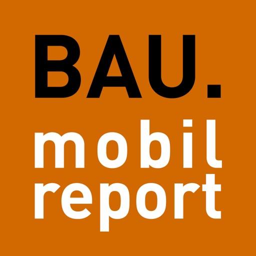 BAU.mobilreport