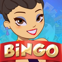 Codes for Jackpot Bingo - Play and Win Big with Lucky Cards! Hack