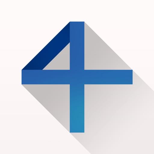 4Hunter - MH4攻略