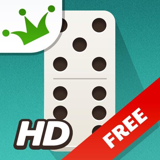 Dominoes Jogatina HD