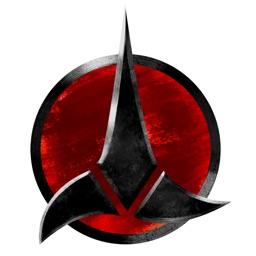 klingon+