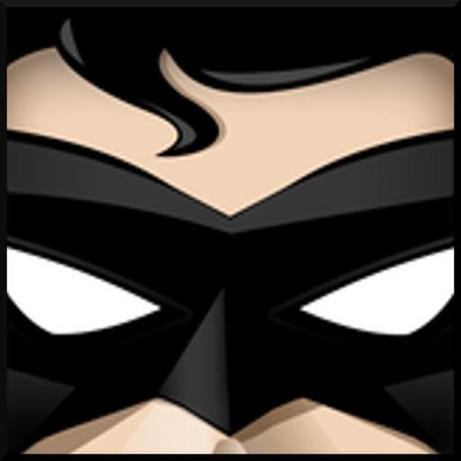 Comic Superheroes - ultimate guide