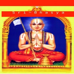 Sri Bhasya