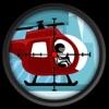 Stick Agent 2 - Sniper Missions