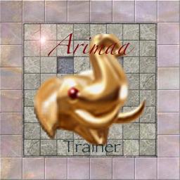 Arimaa Trainer
