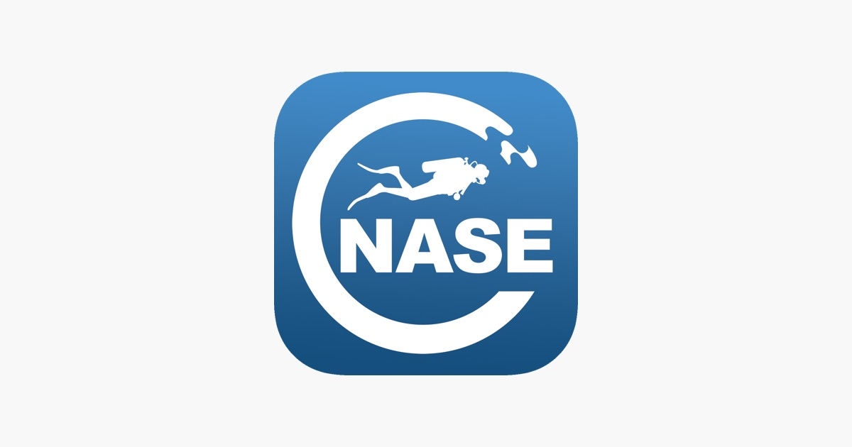NASE Worldwide VirtualCcard ® on the App Store